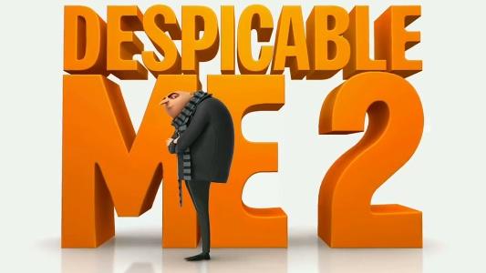 2013-03-19-despicable_me_2
