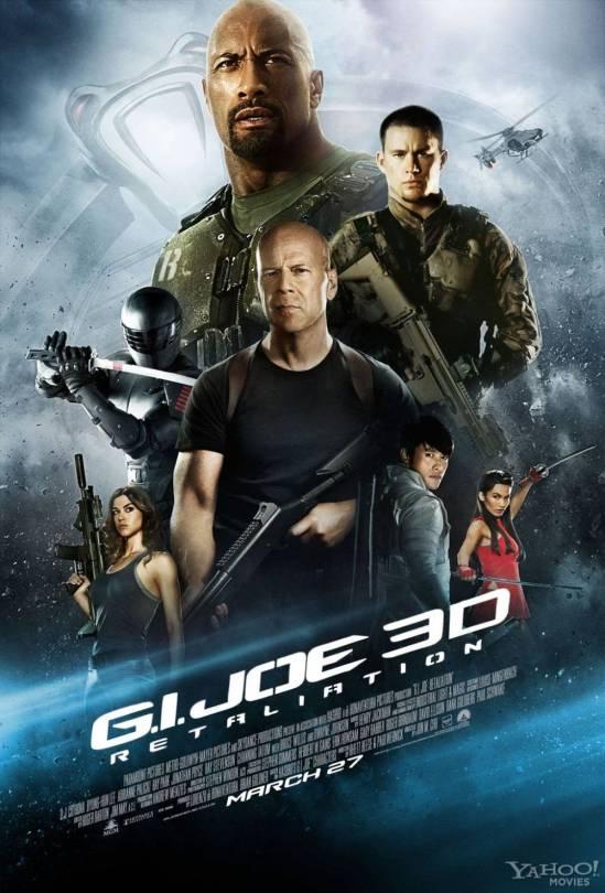 G.I.-Joe-Retaliation-International-Poster
