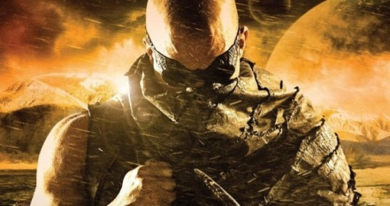 Riddick-2013-Movie-French-Poster-600x319