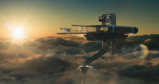 20-new-oblivion-movie-stills-16-of-201