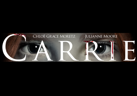 Carrie WIde