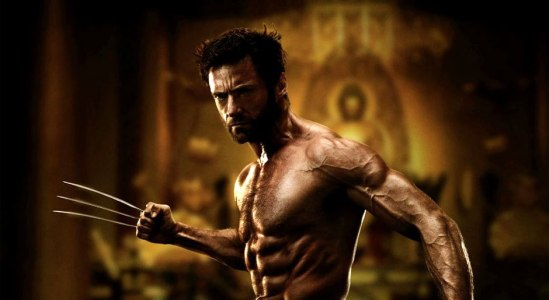Hugh-Jackman-in-The-Wolverine-2013-Movie-Image-2