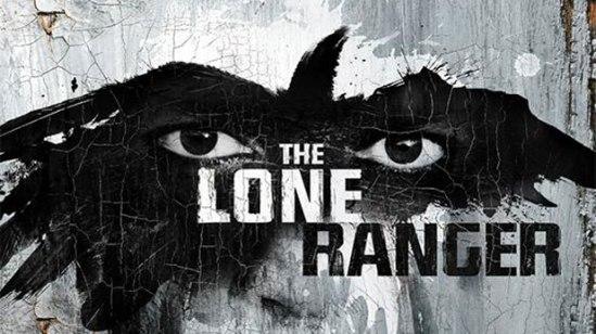 thelonerangerandtonto_LargeWide