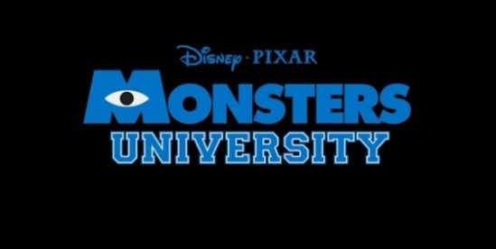 Monsters-University-logo-wide-560x282