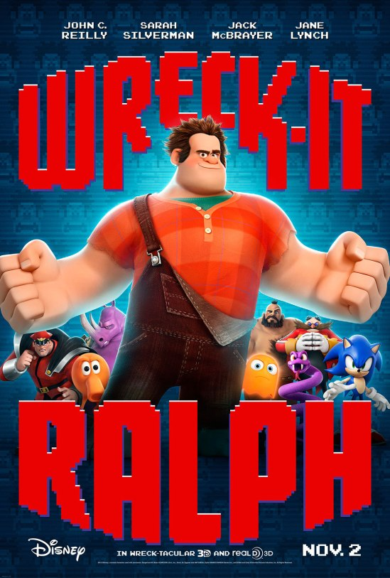 Wreck-It-Ralph-poster-street-fighter-sonic
