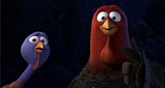 free-birds-trailer