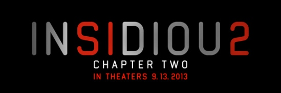 insidious-chapter-2-movie-2013-poster-1