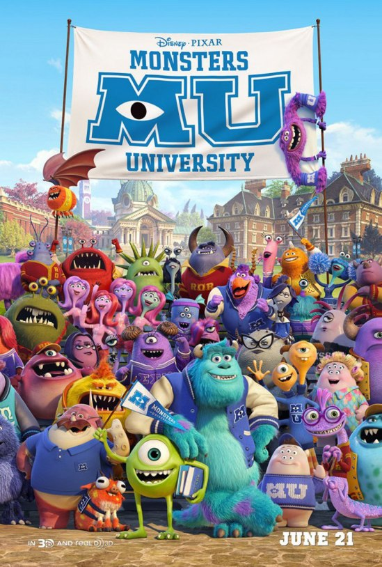Monsters-University-2013-Movie-Poster2