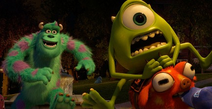 monsters-university-mike-sulley
