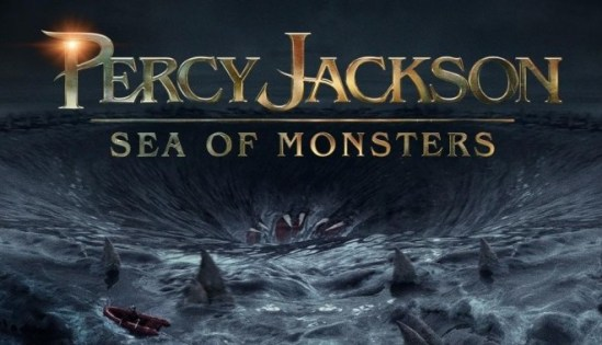 percy-jackson-sea-of-monsters-poster-e1368047746306