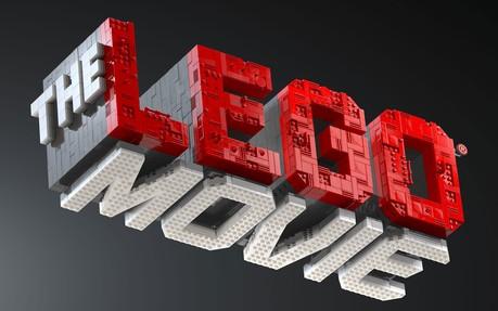 the_lego_movie_2014-wide_big
