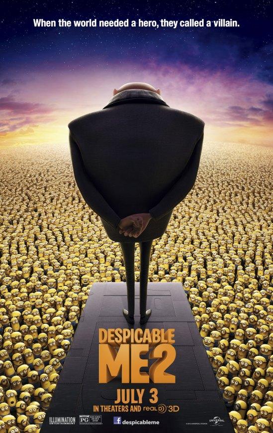 despicable-me2-final