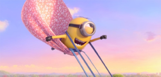 despicableme-flying-minions-600-290-01