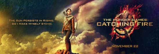 hunger-games-catching-fire-banner-726x248