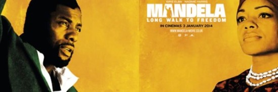 mandela-long-walk-to-freedom-posters-slice1-600x200
