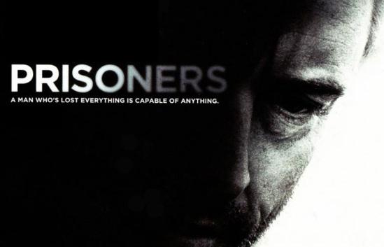 prisoners-movie-2013-poster1