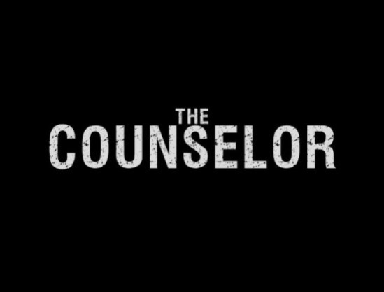 The-Counselor-movie-title-placard-IMDb