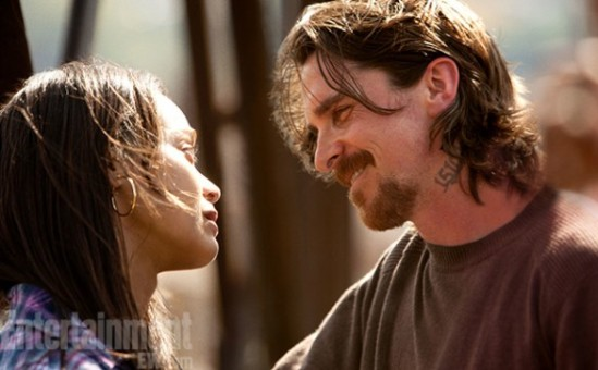 Zoe-Saldana-and-Christian-Bale-in-Out-of-the-Furnance-585x363