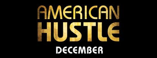 american_hustle1-banner-2