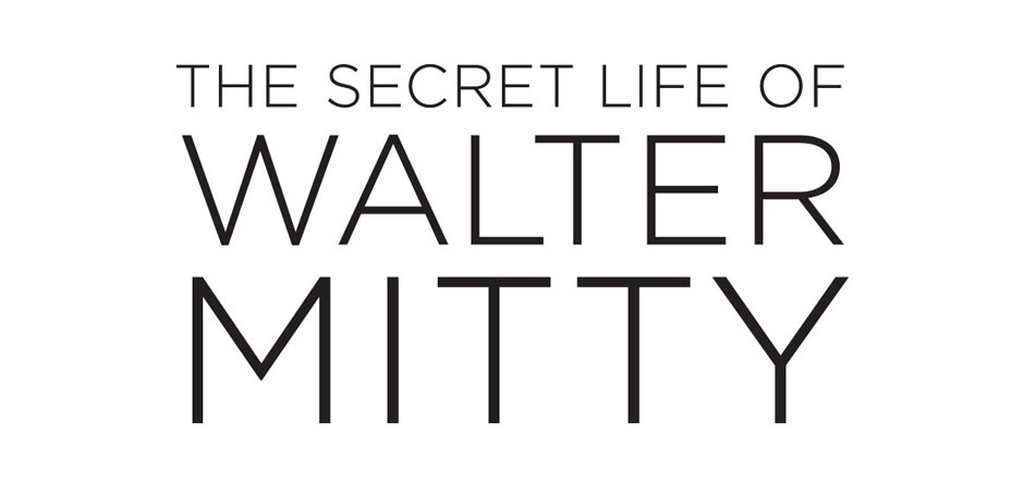 the secret life of walter mitty 2013 imdb html