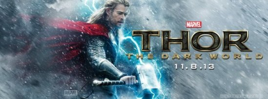 thor-banner