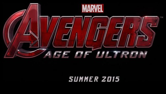age-of-ultron-avengers-banner