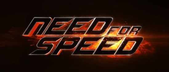Need-For-Speed-2014-Movie-B